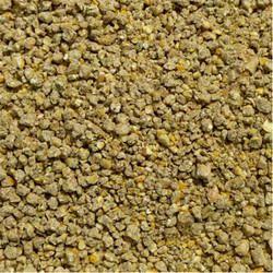 Oxytetracycline  20% granules