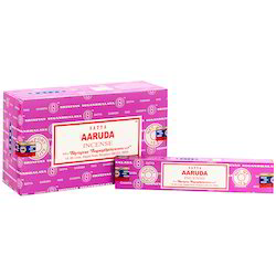 Satya Aaruda Incense Stick