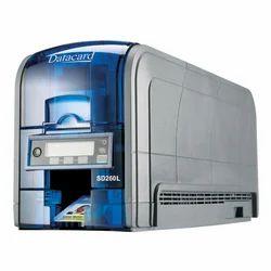 Datacard SD260 Printer