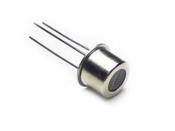 MQ303A Alcohol Sensor