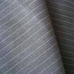Polyester Suiting Fabrics