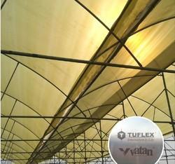 UV Protection Greenhouse Films