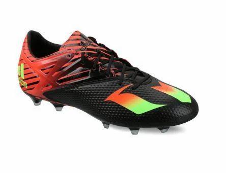 Men adidas Mens Messi 15 2 Football