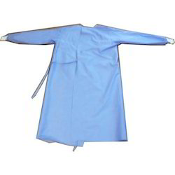 OT Surgical Gowns & Drapes