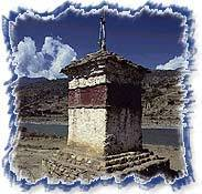 Bhutan - The Hidden Kingdom Tour