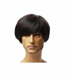 Stylish Hair Wigs