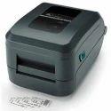Barcode Printer Zebra ZT230 200DPI