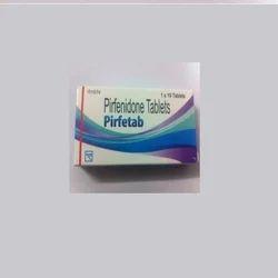 Pirfetab 200 mg