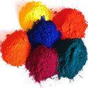 Reactive Multicolor M4R Dyes