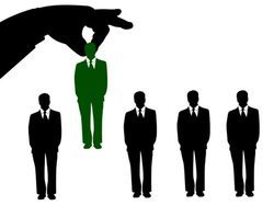 HR Consultancy And CXO Level Headhunting Service