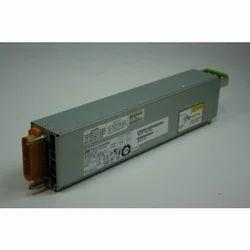 Sun Server Power Supply