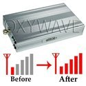 Dual Band Mobile Signal Amplifier
