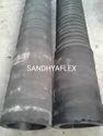Bulker Cement Unloading Fly Ash Rubber Hose