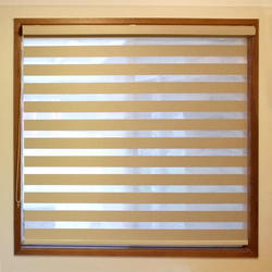 darkening faux itm loading inches image window s cordless horizontal x white is room blinds wood