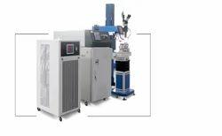 Cantilever Mould Repair Laser Machine