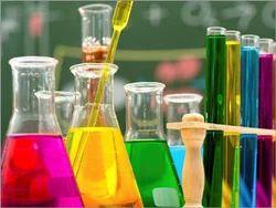 EVAPORATOR CHEMICALS