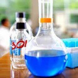 N-Acetyl methylanthranilate