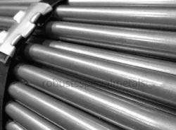 Nitronic 50/60 (UNS S20910/UNS S21800) Round Bar