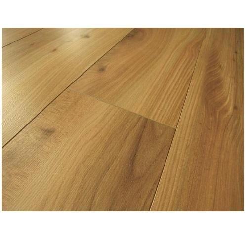 Vinyl/PVC Flooring Services