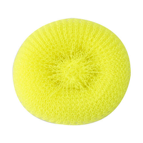 Nylon Scrubber Nylon Dish Scrubber Manufacturer From Delhi