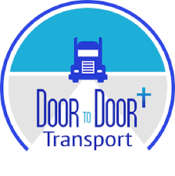 Click to Zoom  sc 1 st  Keerti Cargo Services Private Limited & International Document Parcels and Courier - Door To Door Air Cargo ...