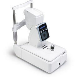 DeskTop Non Contact Tonometer
