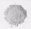 Antioxidants Powder