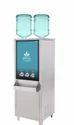 Table Top Industrial Bottle Water Dispenser