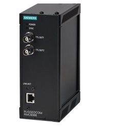 Ruggedcom RMC8388