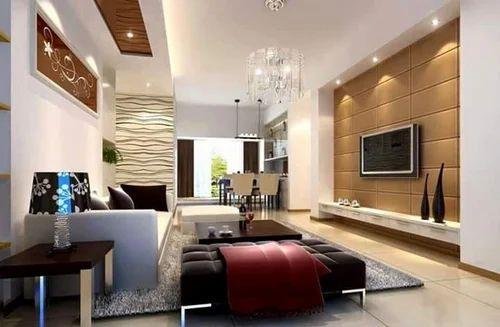 Modern Home Furniture Design Services Modern Living Room Furniture ...