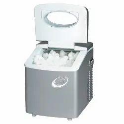 Small Ice Making Machine