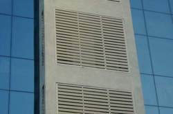 Duct Covering