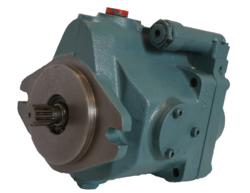V70sajs-sp6-60t76 Daikin Hydraulic Pump Spares
