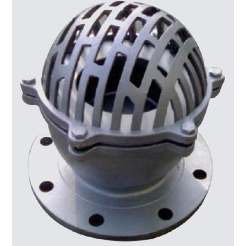 Foot Valve Amp Fitting Cast Iron Foot Valve Wholesale