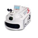 Elettrolaser Laser Welder Master 'S
