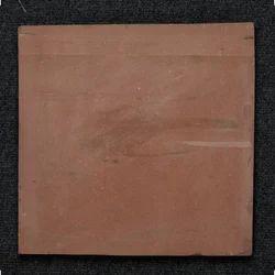 Chocolate Sandstone Tile
