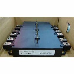 PM450CLA120 Electronic Modules