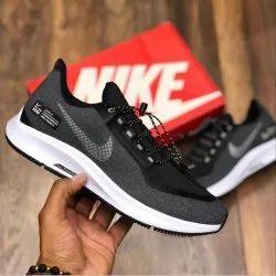 Men Nike Zoom Pegasus Shield 35 Shoes