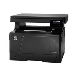 HP LaserJet Pro A3 MF M435nw Printer