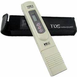 TDS Meter
