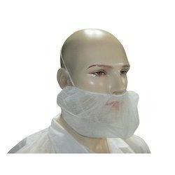Disposable Beard Net
