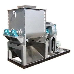 Horizontal Dough Mixer Manufacturer