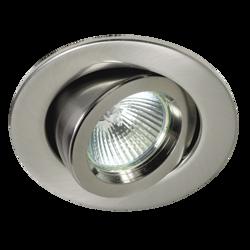 Led Lighting Havells Led Batten Light Manufacturer From