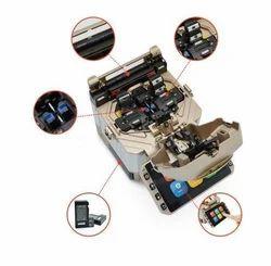 Fiber Splicing Service