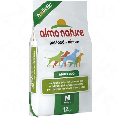 Pet Food Packaging Pouch