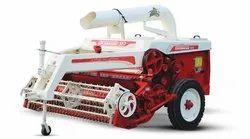 Dasmesh 517 Straw Reaper For Big Tractor
