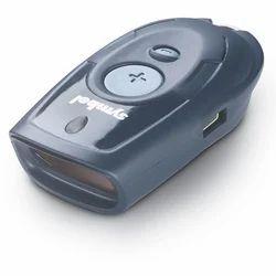 Motorola-CS1504 Memory Scanner