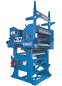Mono Unit Web Offset Printing Machines