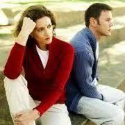Intercast Love Marriage