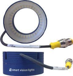 SMART VISION LIGHT - Mini Ring Light - RM75 Series